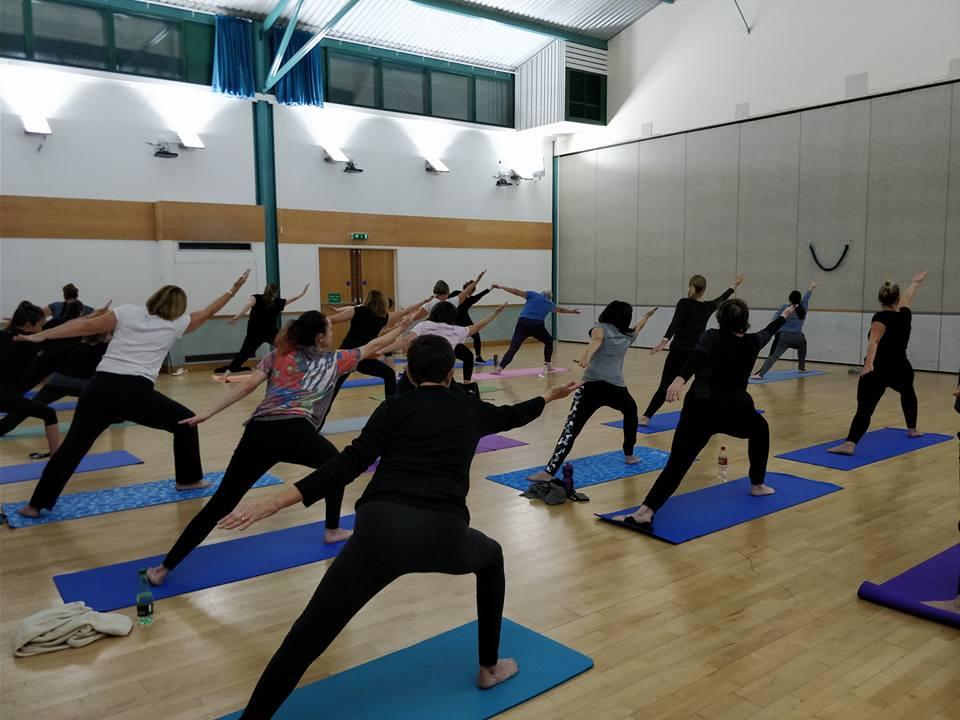 Indoor-Yoga-Allum-Hall.jpg