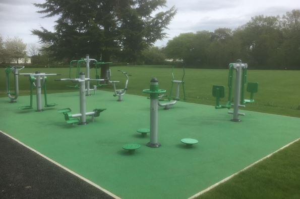 outdoor-gym.jpg