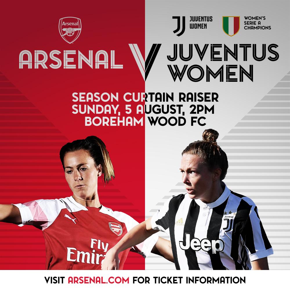 Arsenal_Women_v_Juventus25.jpg