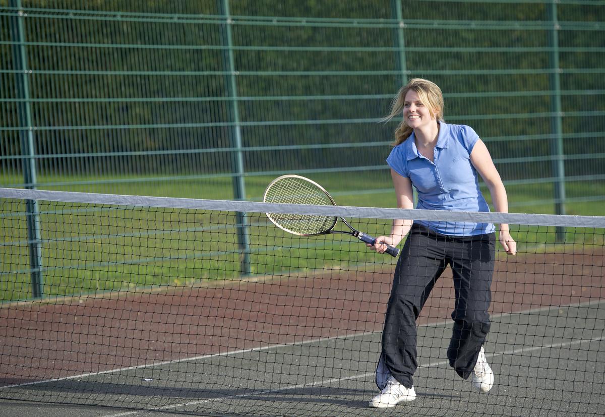 Tennis-meadow-park2.jpg