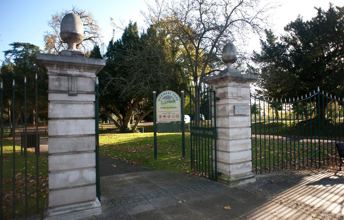Oakmere-Park.jpg