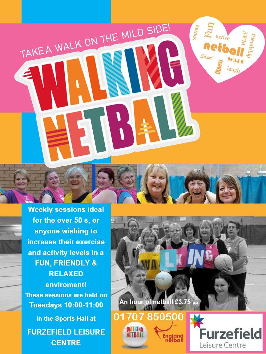 Furzefield-walking-netball.jpg