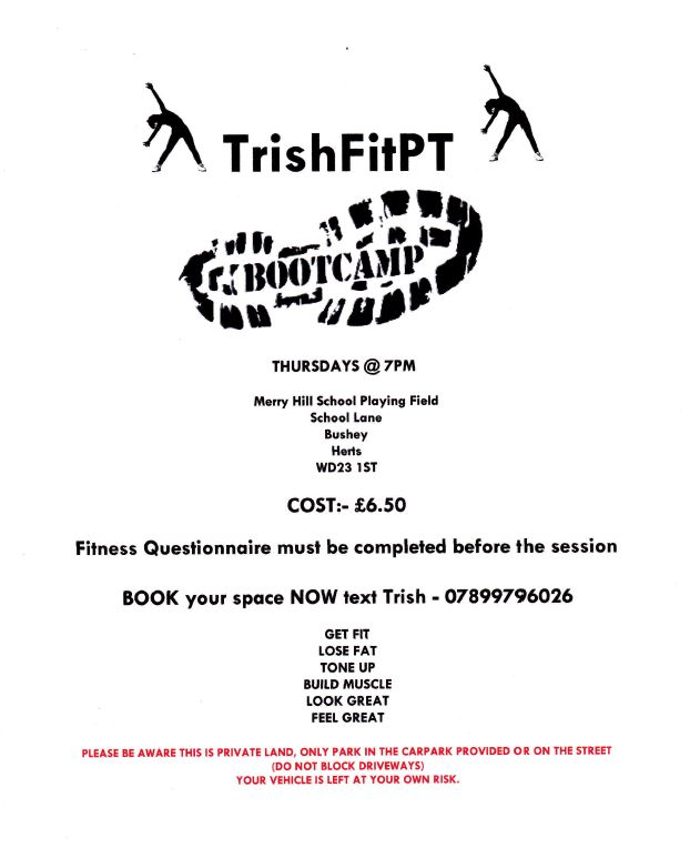 Trish-Bootcamp.jpg