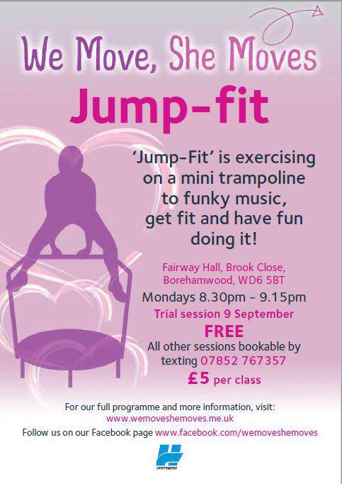 jump-fit-poster.jpg
